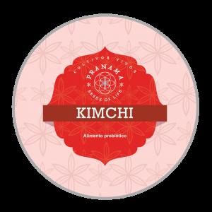 Kimchis