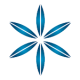 gift-pranama-blue-noback