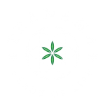 Pranama Life Logo